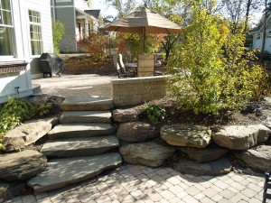 landscaping-steps-patio
