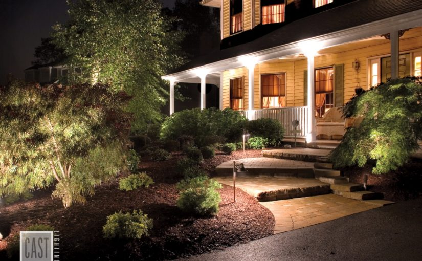 porch-led-lighting